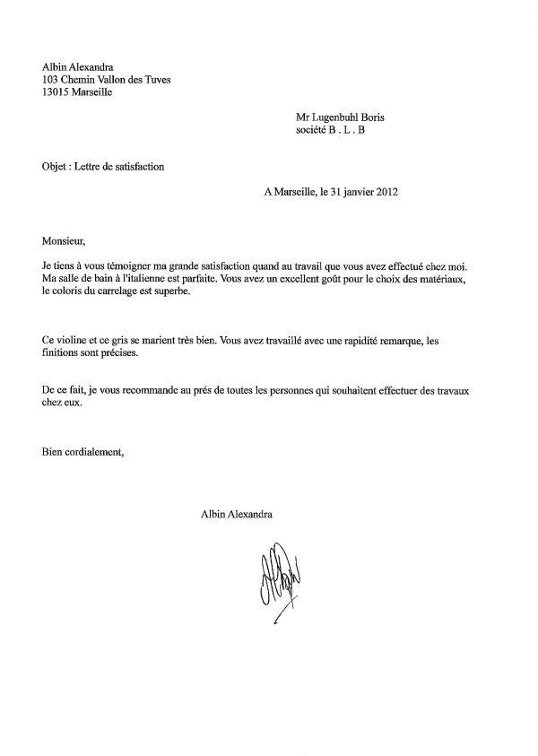 Alexandra albin marseille blb carrelage for Aix carrelage palette