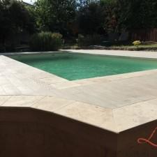 Terrasse-imitation-parquet-8